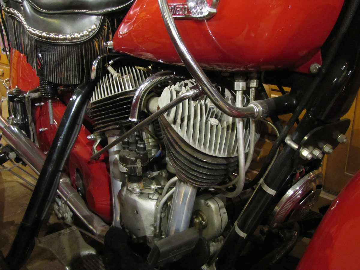 1946-Indian-Chief_34