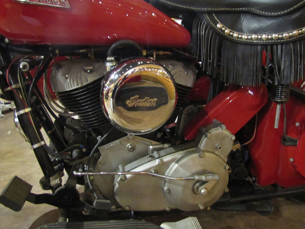 1946-Indian-Chief_35