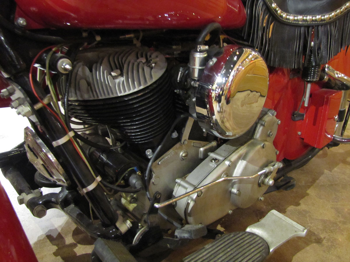 1946-Indian-Chief_36