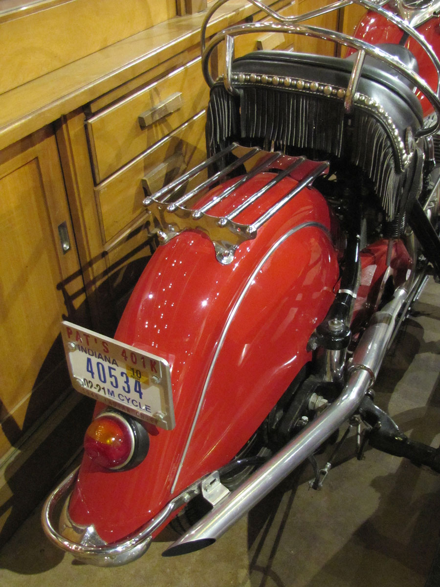 1946-Indian-Chief_5