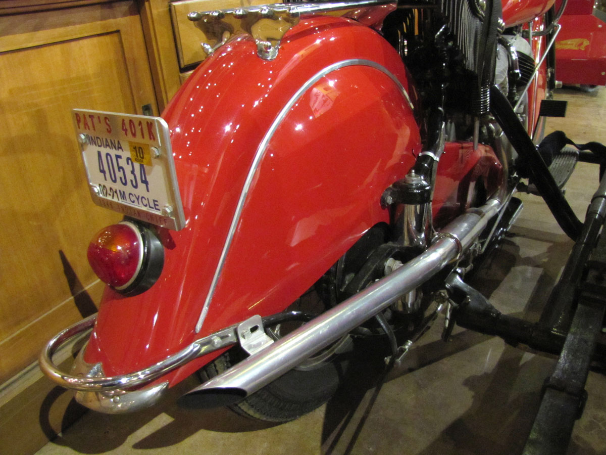 1946-Indian-Chief_6