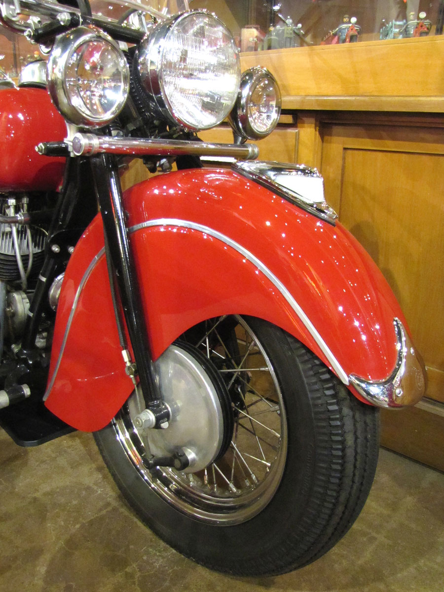 1946-Indian-Chief_8