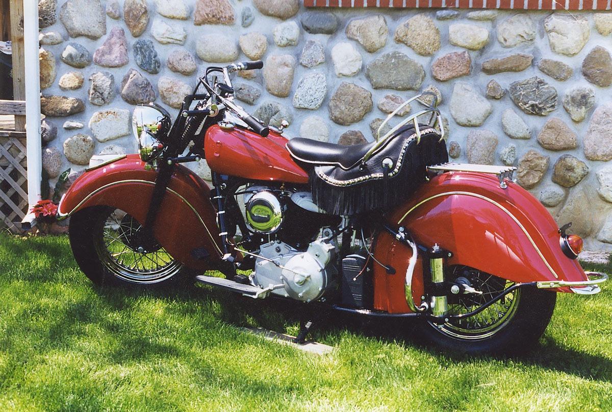 1946-indian-build_5