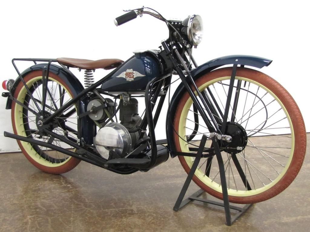 1957-simplex-servi-cycle_1
