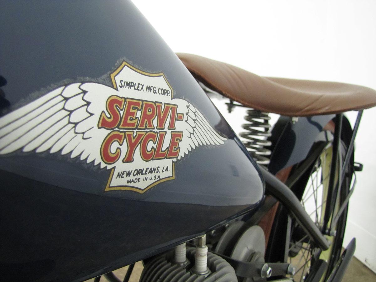 1957-simplex-servi-cycle_15