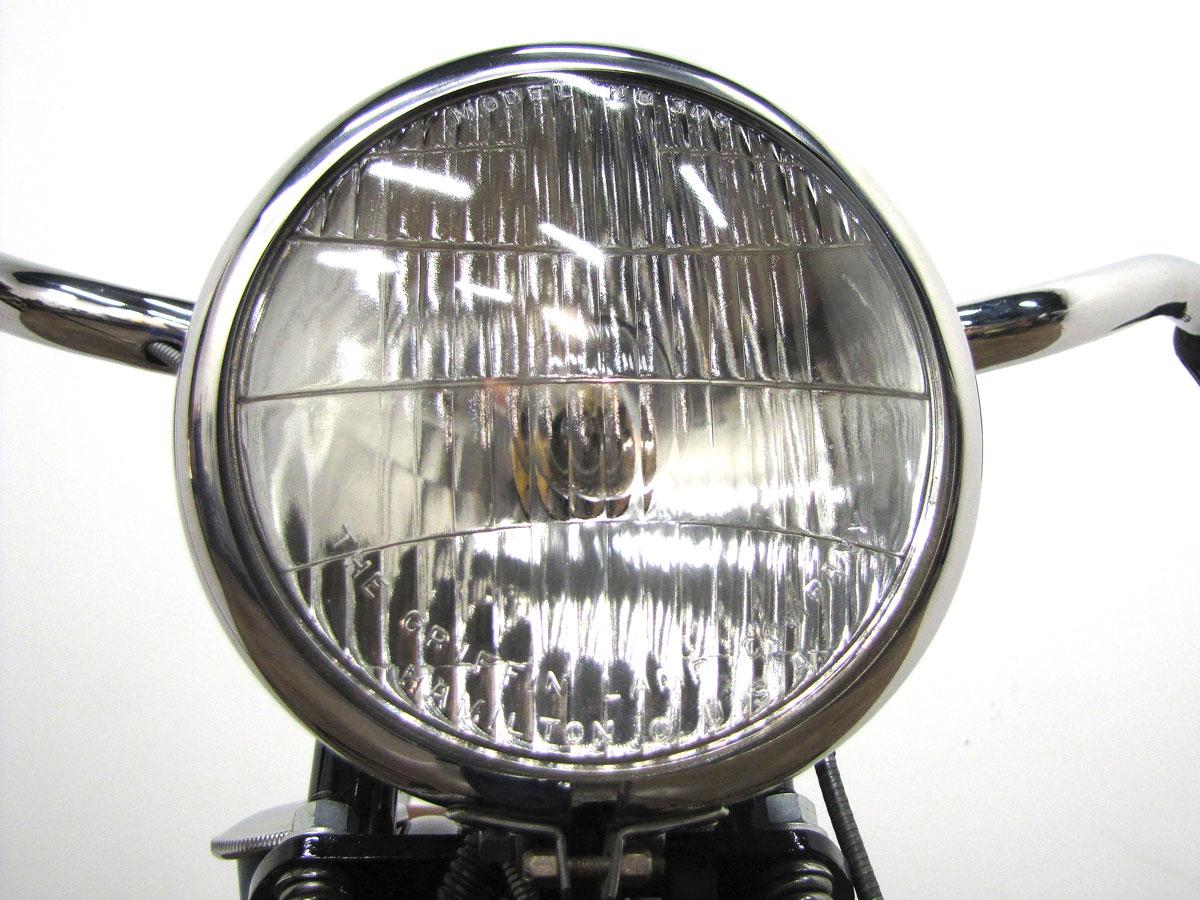 1957-simplex-servi-cycle_20
