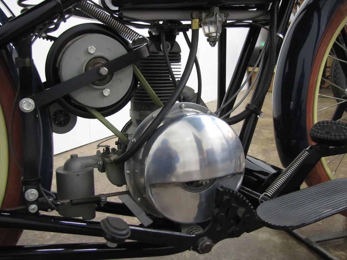 1957-simplex-servi-cycle_22