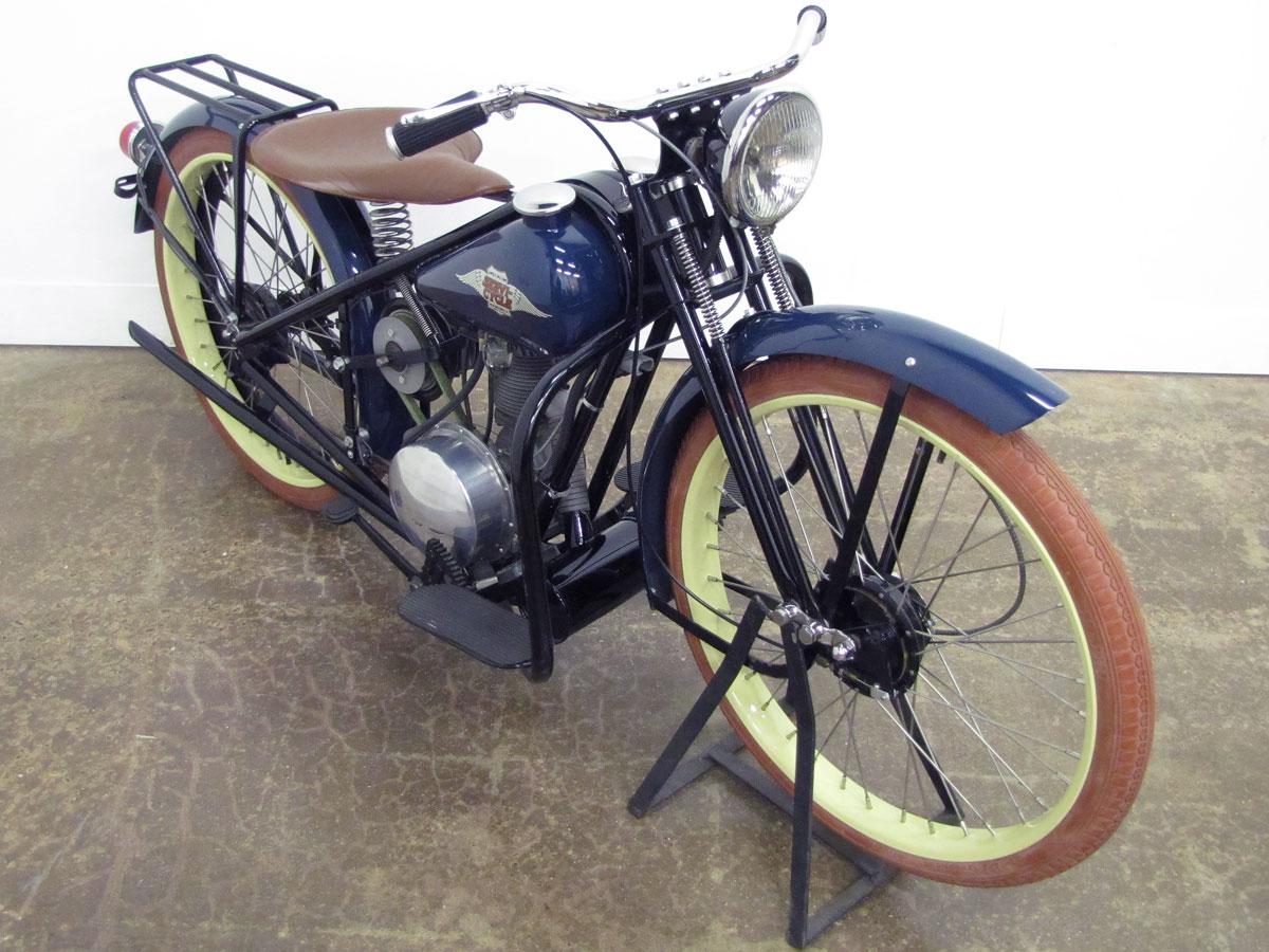 1957-simplex-servi-cycle_3