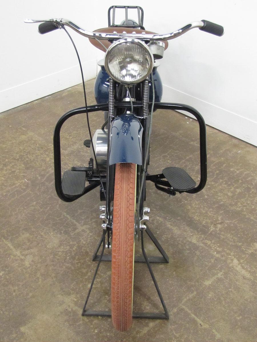 1957-simplex-servi-cycle_4