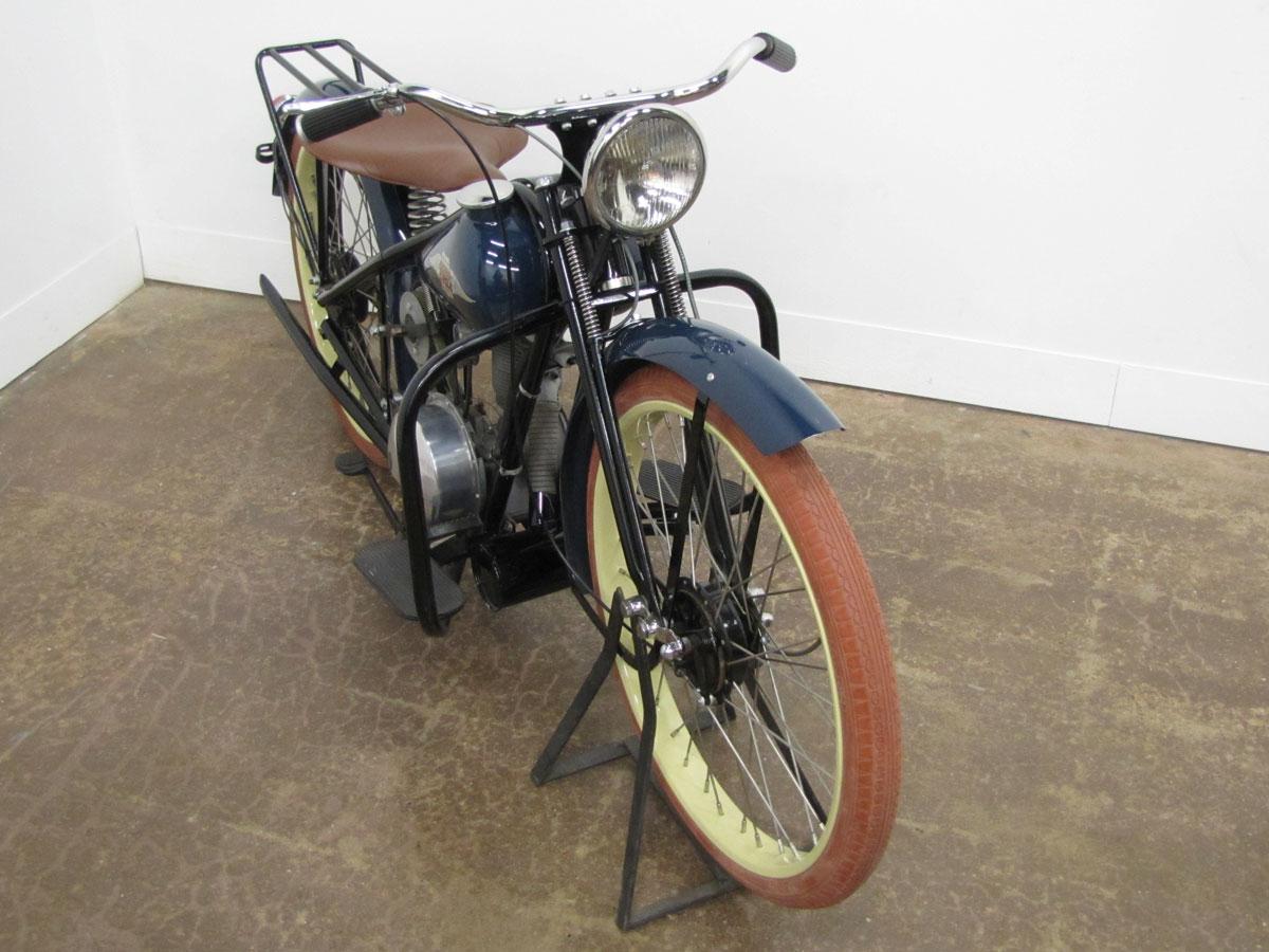 1957-simplex-servi-cycle_5