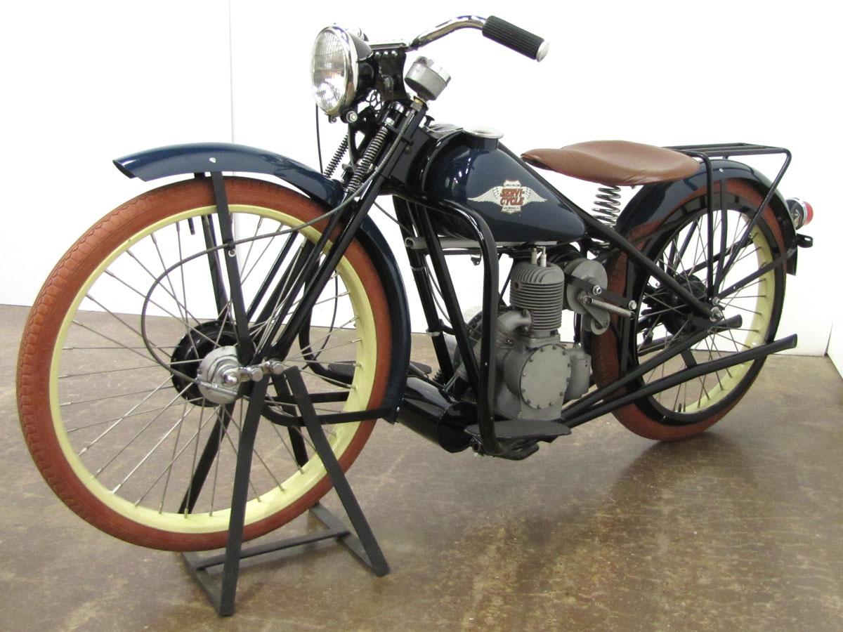 1957-simplex-servi-cycle_7