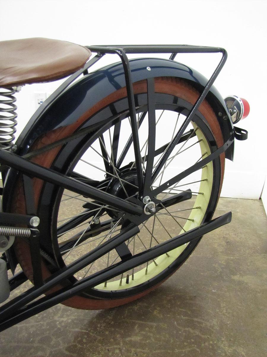 1957-simplex-servi-cycle_8