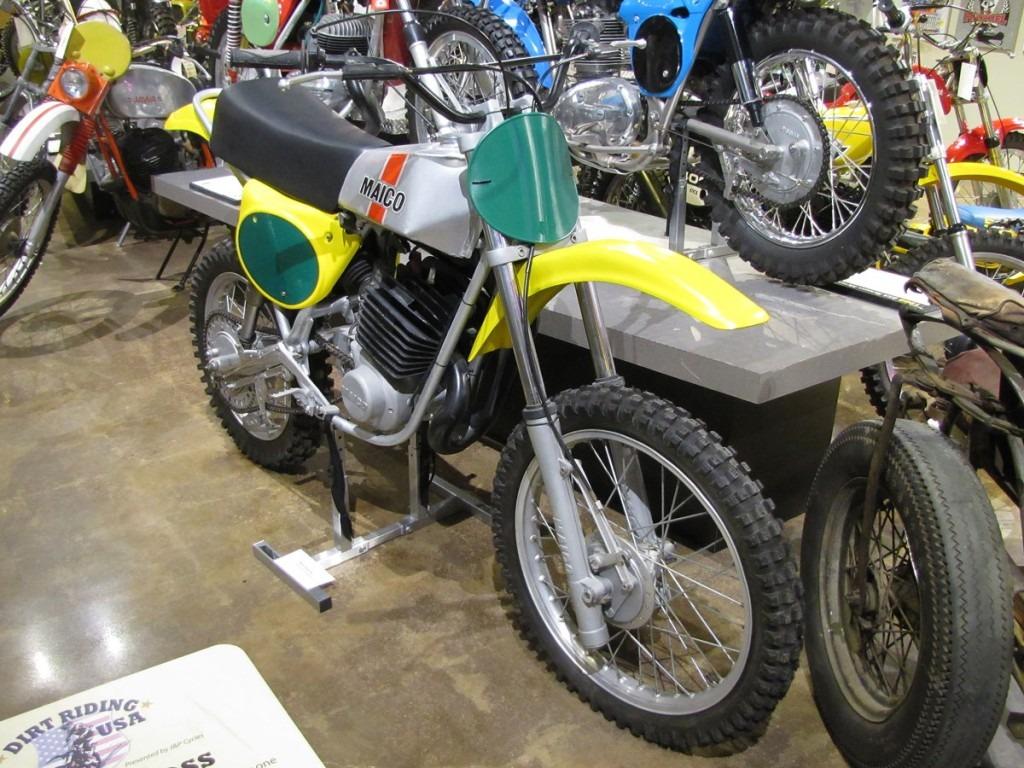 1976-maico-250_1
