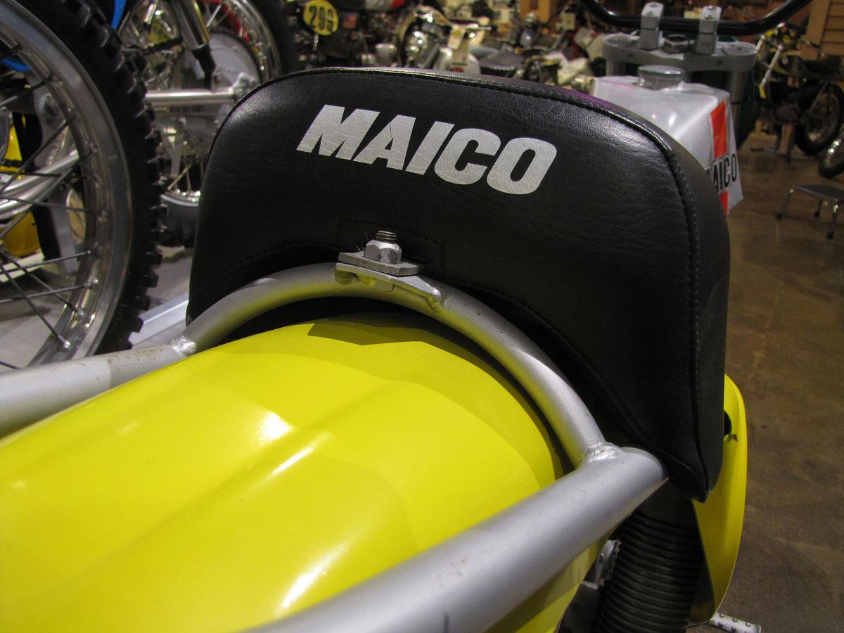 1976-maico-250_12