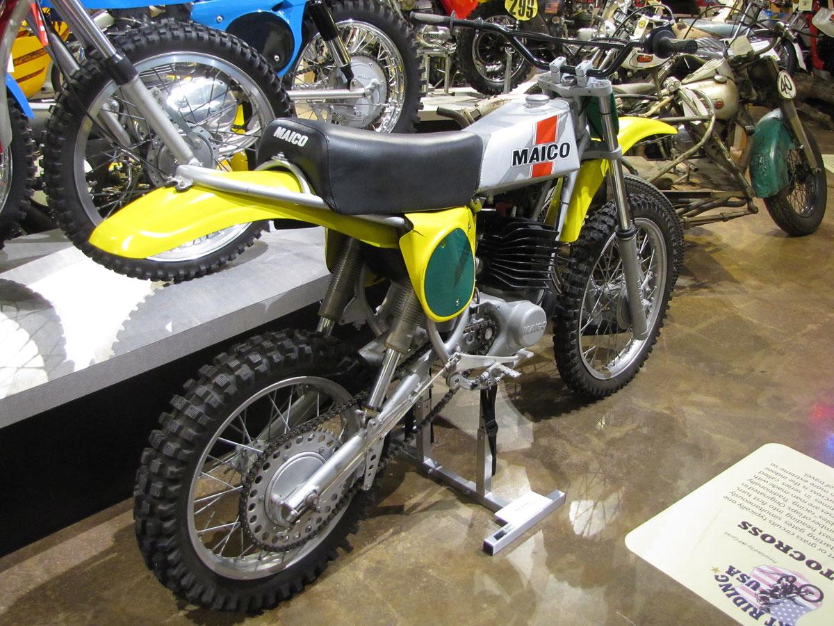 1976-maico-250_2