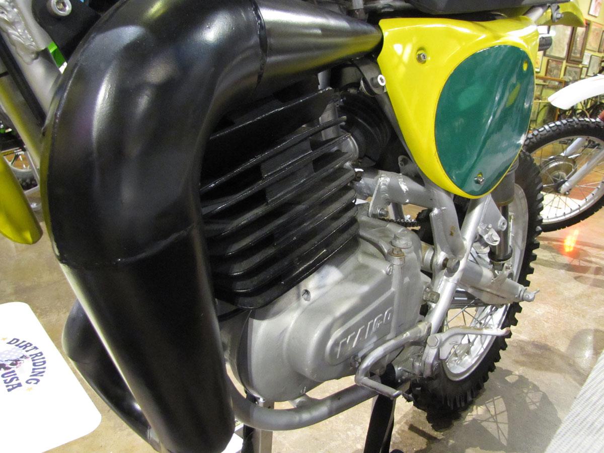 1976-maico-250_21