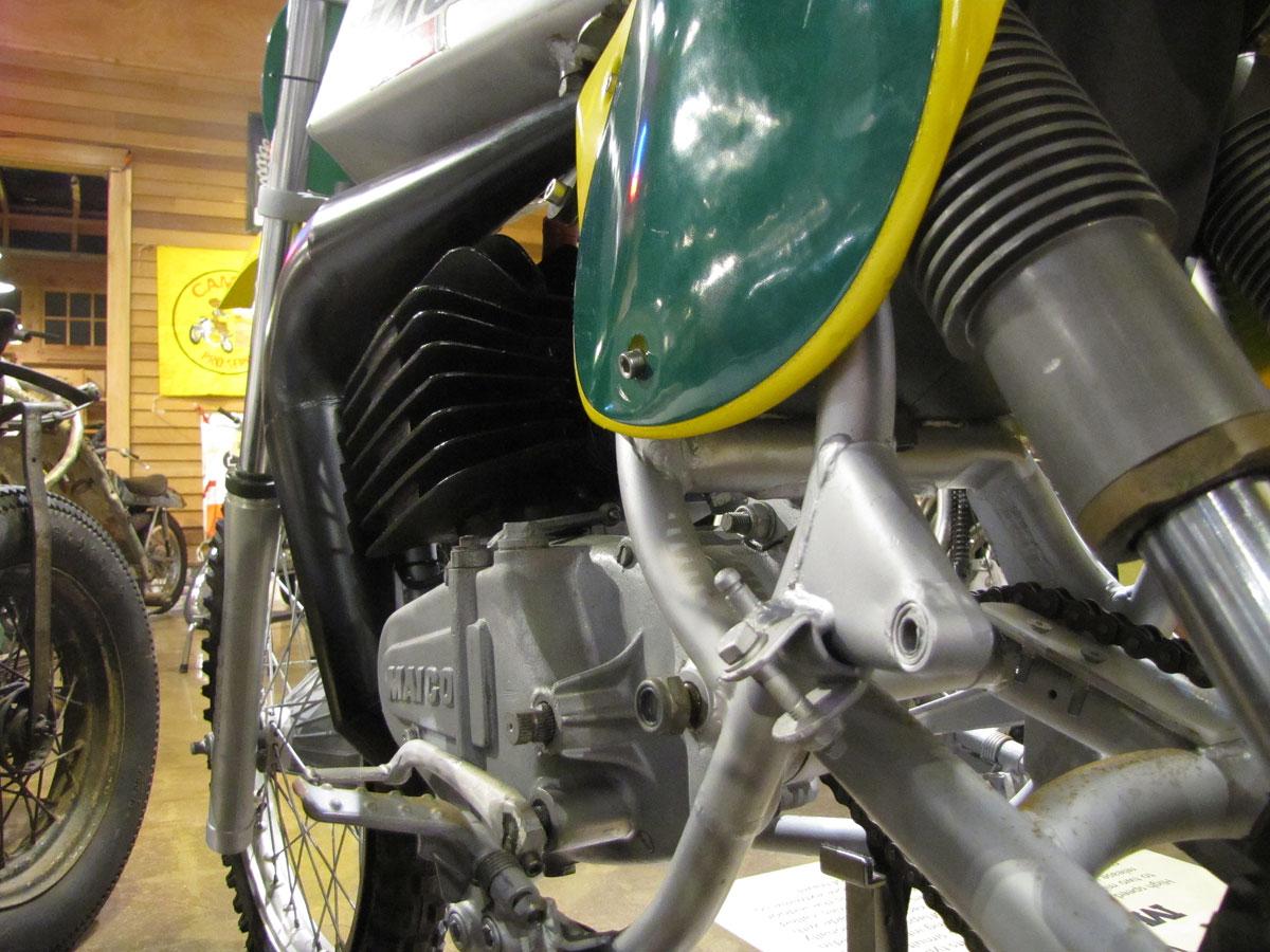 1976-maico-250_22