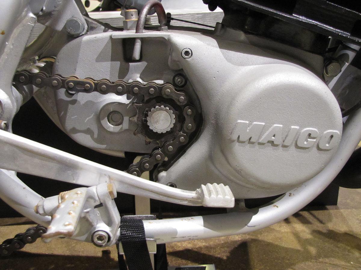 1976-maico-250_23