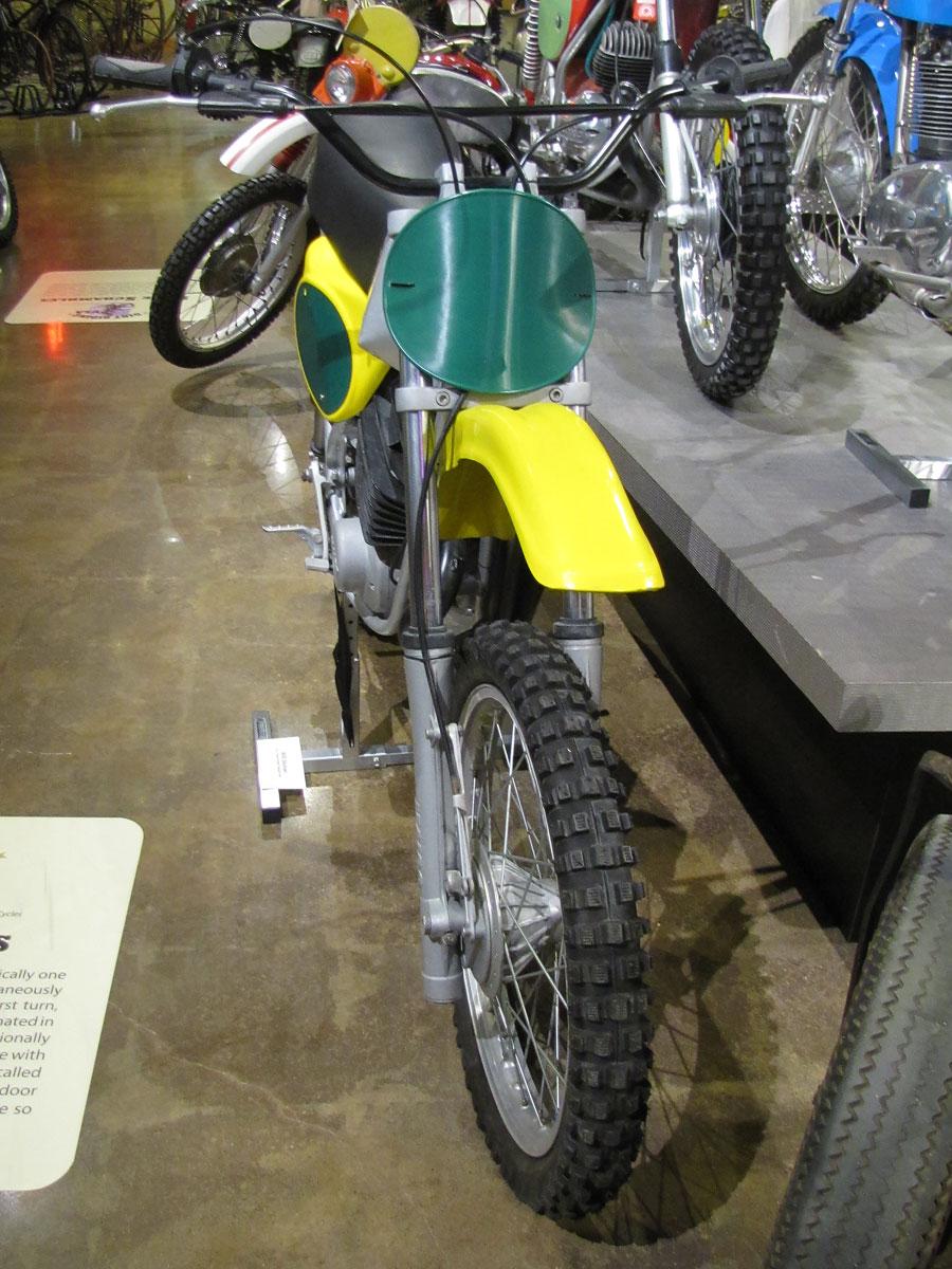 1976-maico-250_3