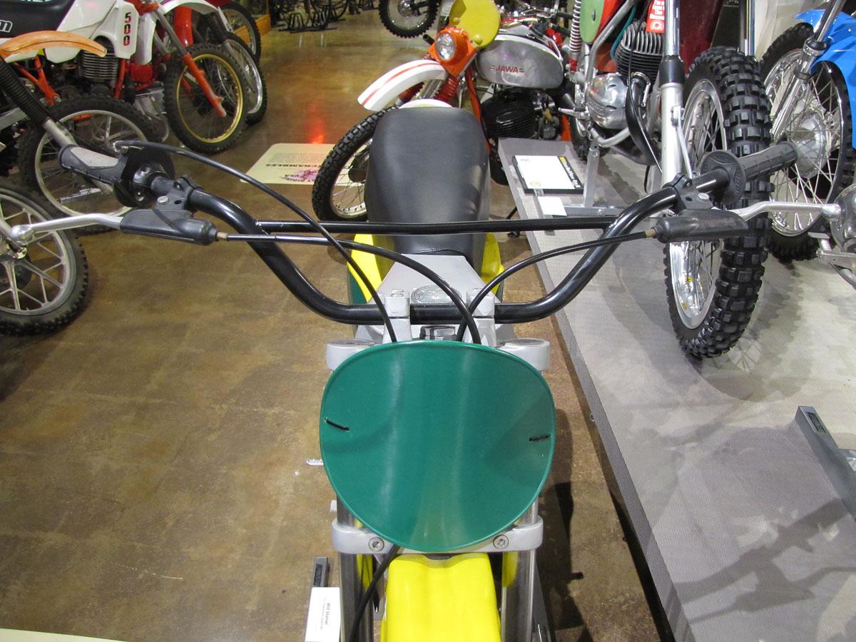 1976-maico-250_5