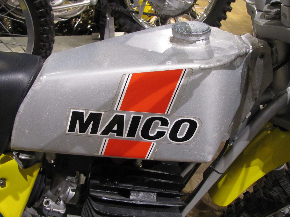 1976-maico-250_8