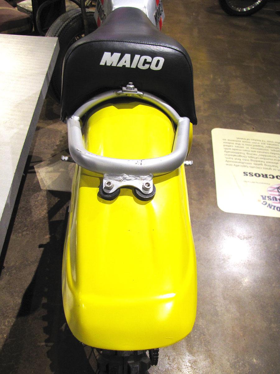 1976-maico-250_9