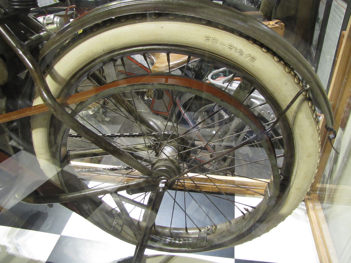 1908-harley-davidson-strap-tank_19