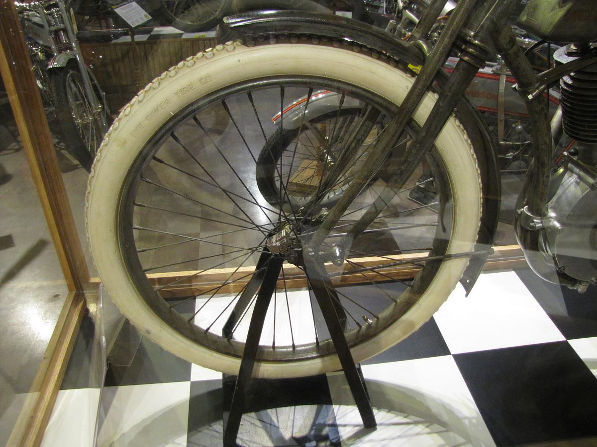 1908-harley-davidson-strap-tank_20
