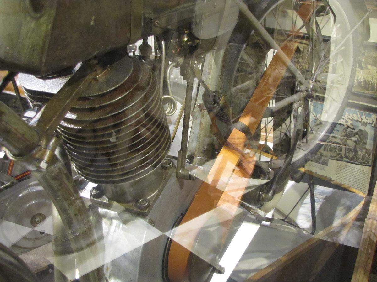 1908-harley-davidson-strap-tank_25