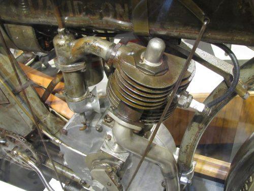 1908-harley-davidson-strap-tank_28