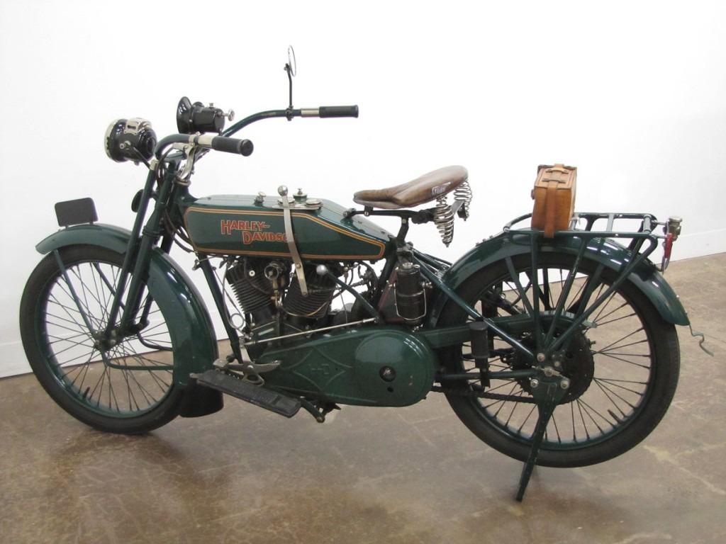 1919-harley-davidson-j