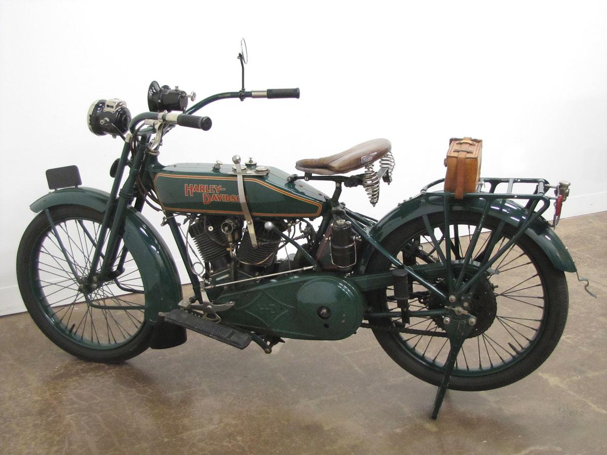 1919-harley-davidson-j_1