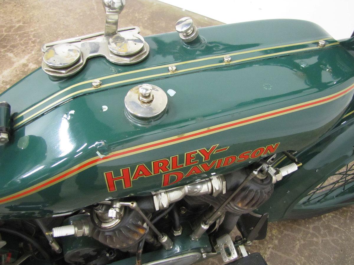 1919-harley-davidson-j_14