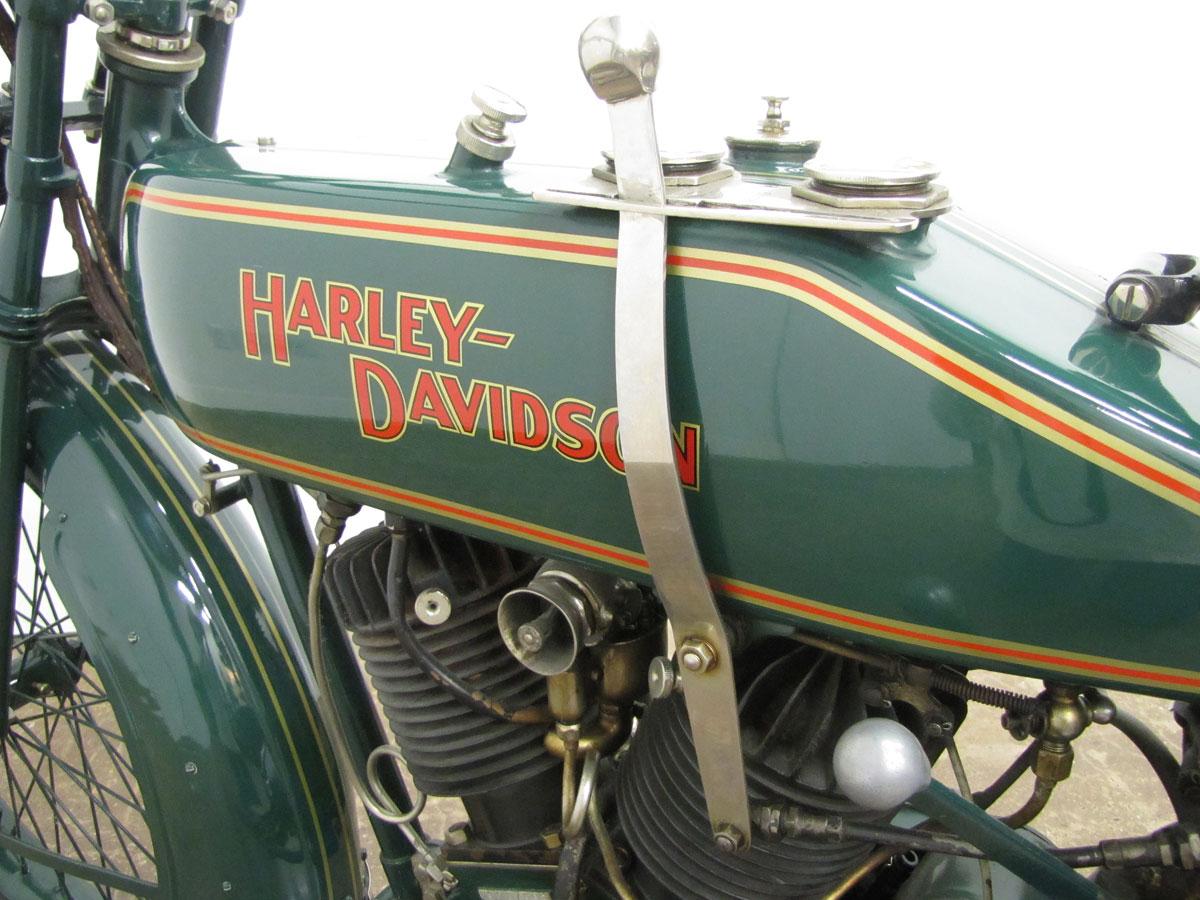 1919-harley-davidson-j_15
