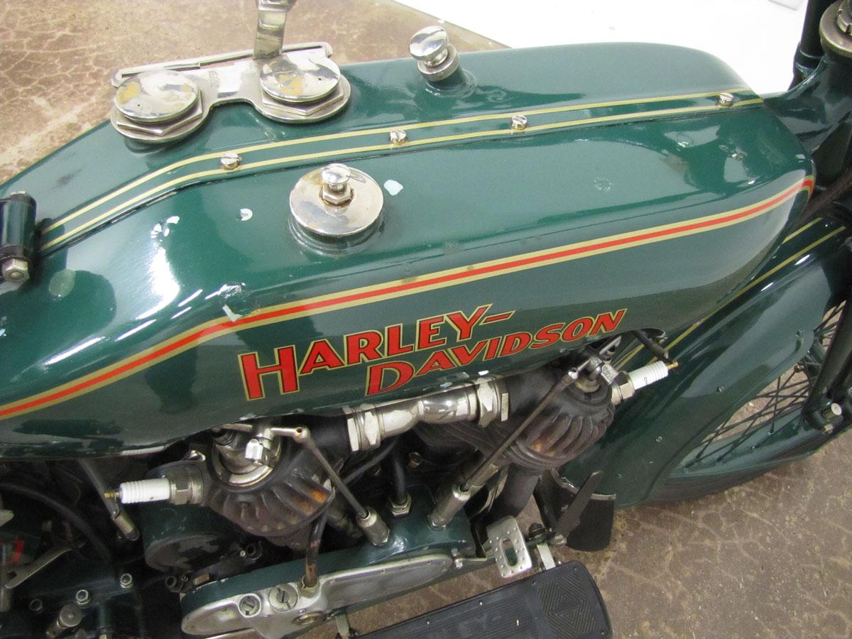 1919-harley-davidson-j_18