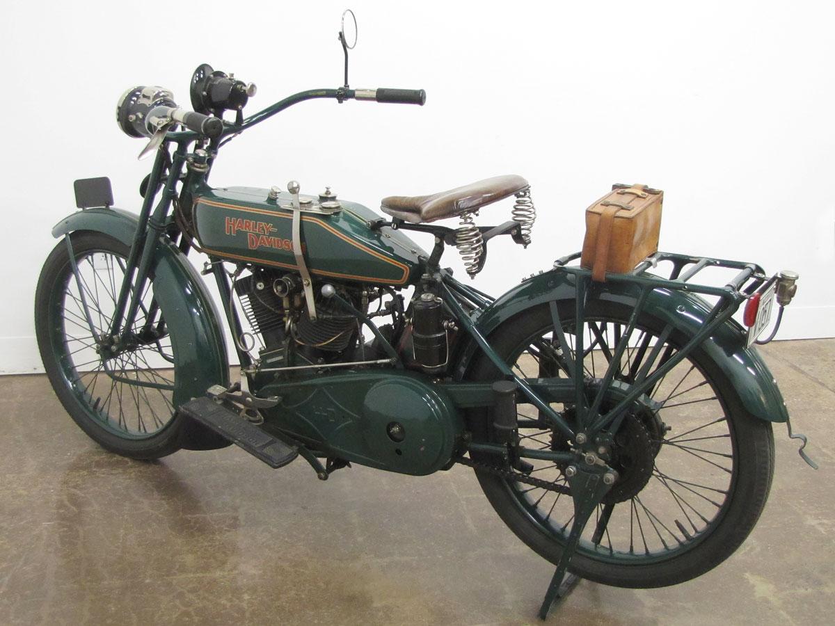 1919-harley-davidson-j_2