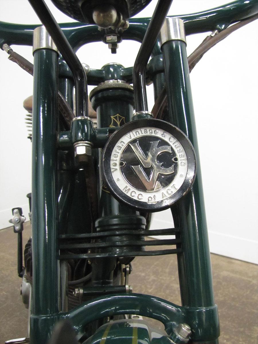 1919-harley-davidson-j_29