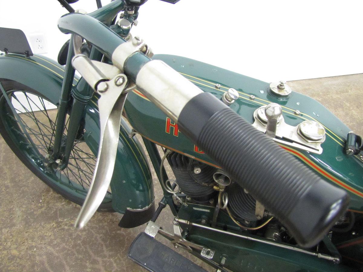 1919-harley-davidson-j_30