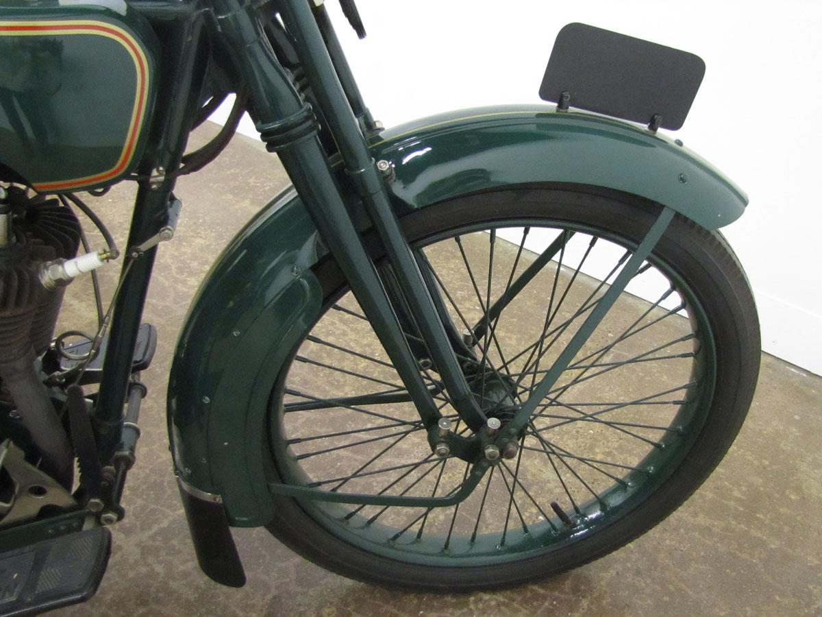 1919-harley-davidson-j_33
