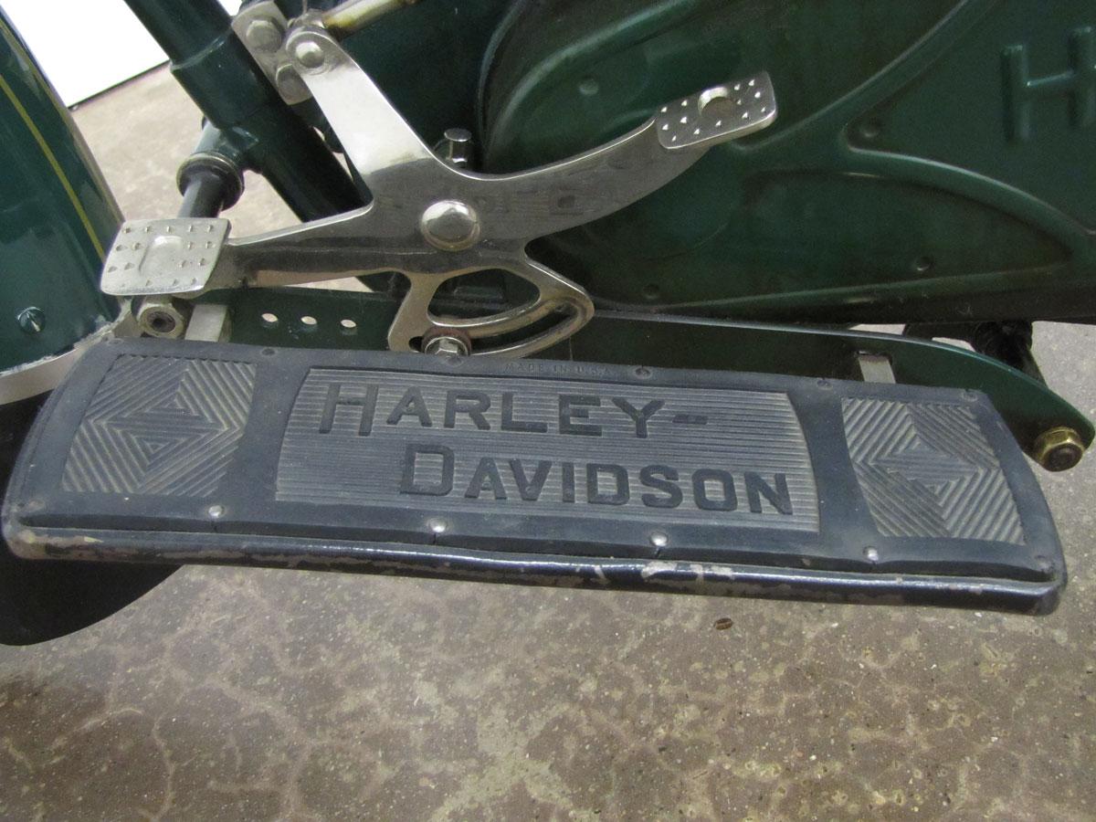 1919-harley-davidson-j_35