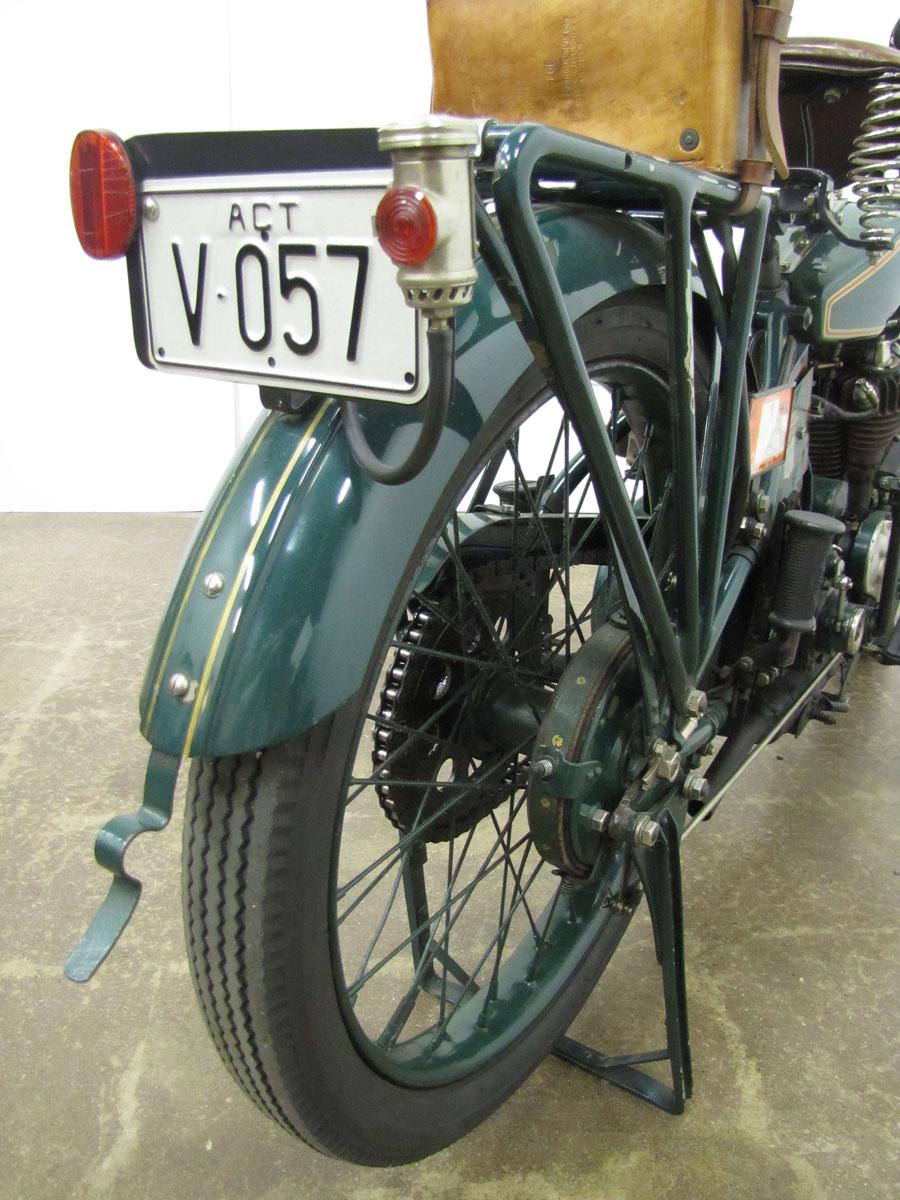 1919-harley-davidson-j_38