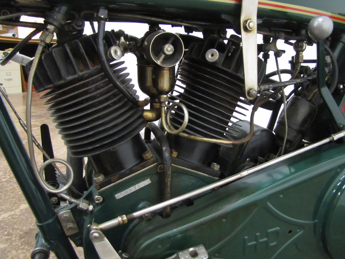 1919-harley-davidson-j_43