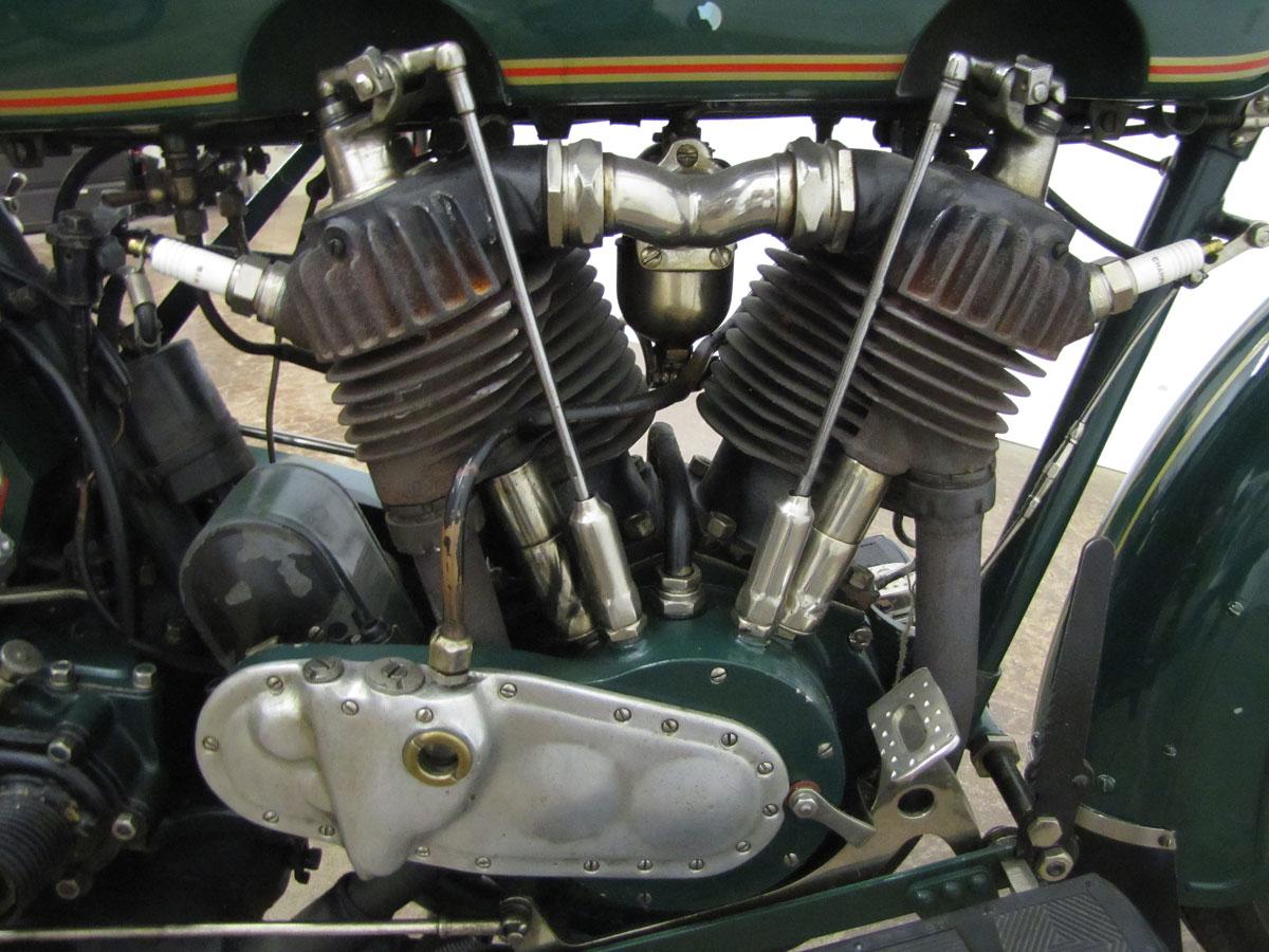 1919-harley-davidson-j_47