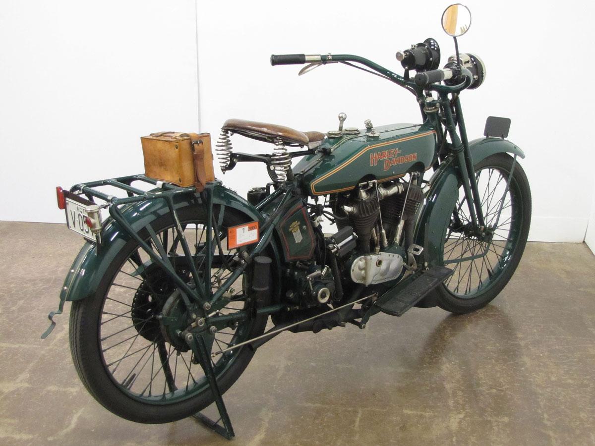 1919-harley-davidson-j_5