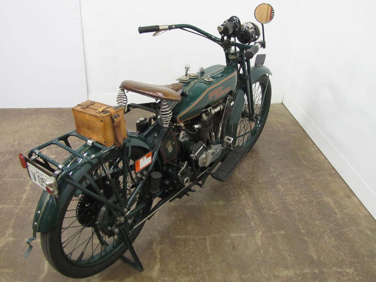 1919-harley-davidson-j_6