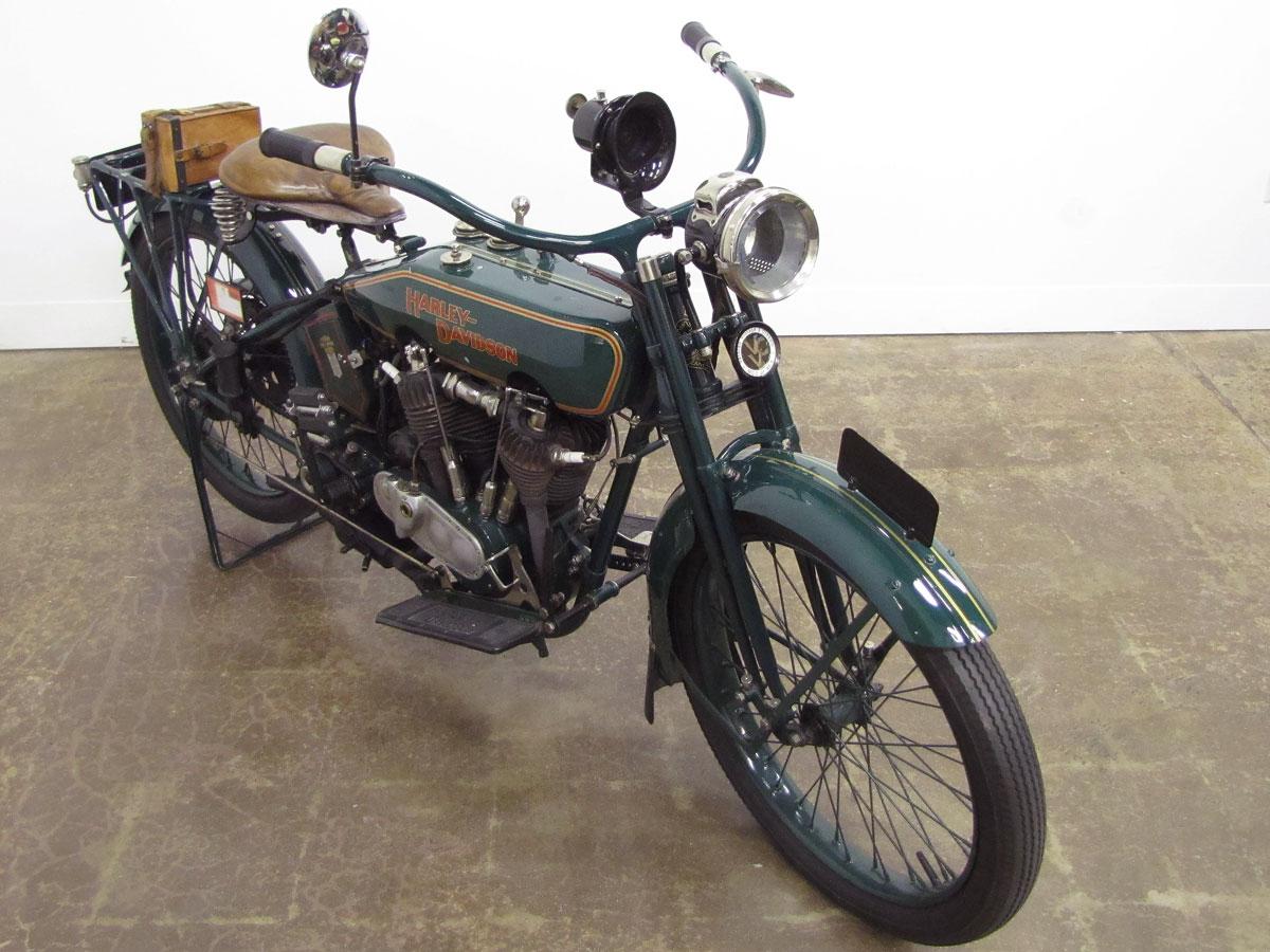 1919-harley-davidson-j_8