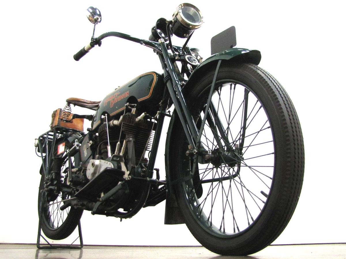 1919-harley-davidson-j_9