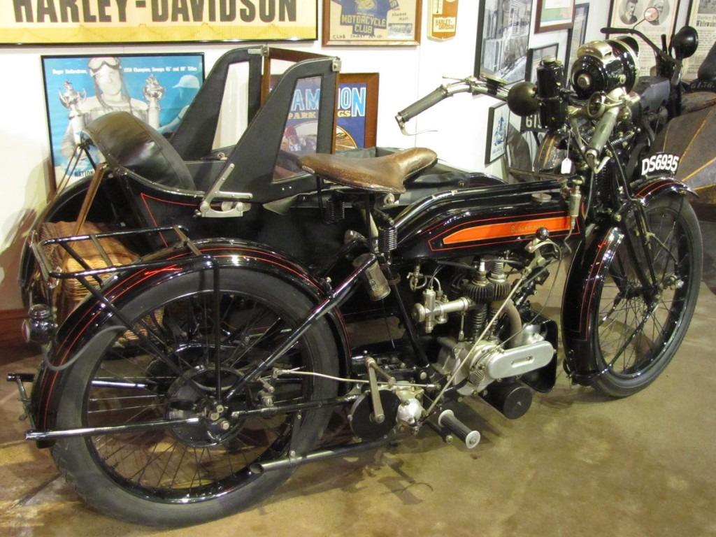 1921-blackburne-sidecar_1