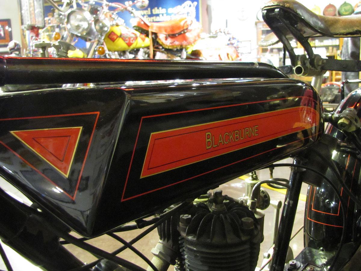 1921-blackburne-sidecar_10