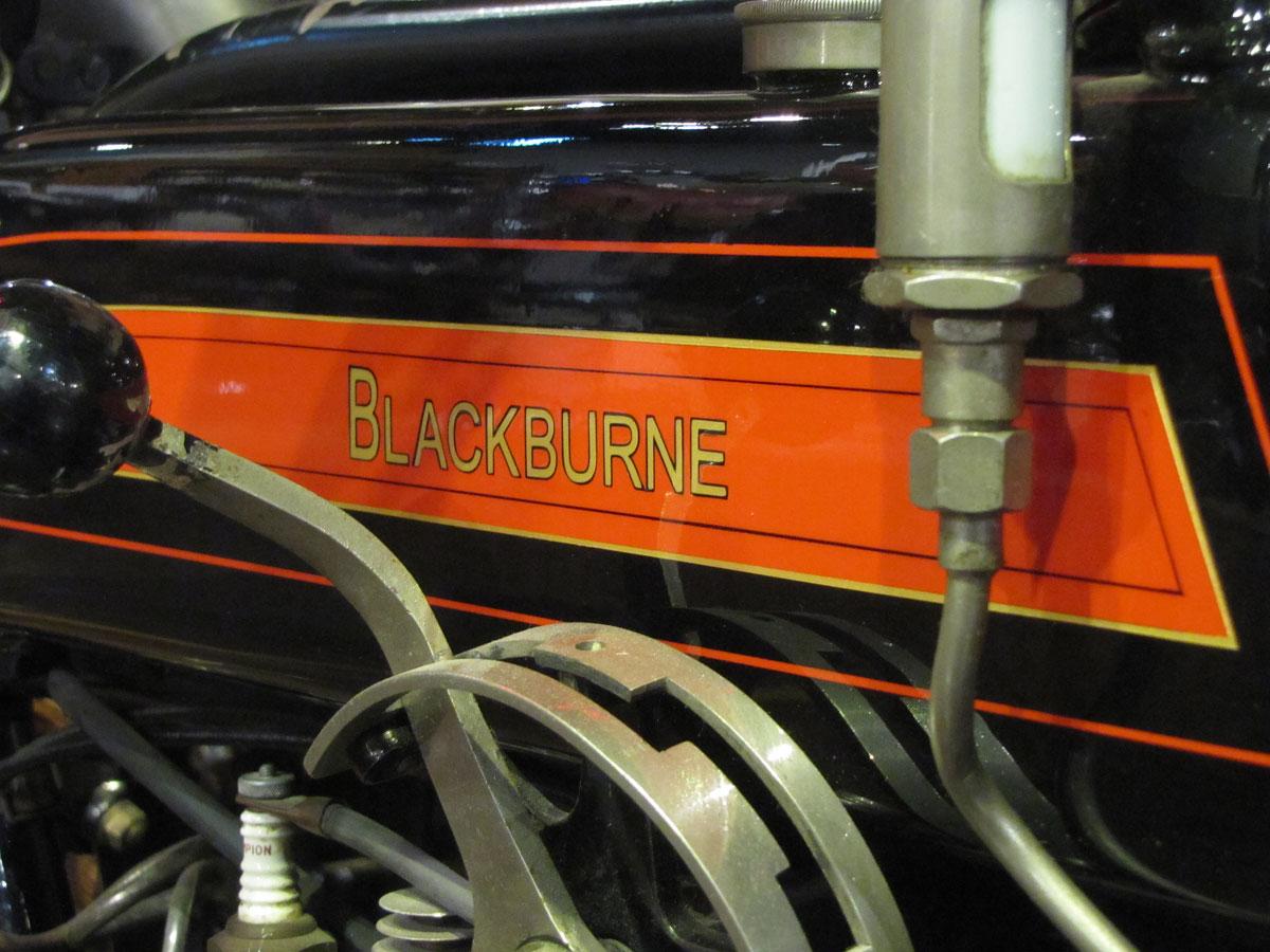 1921-blackburne-sidecar_12